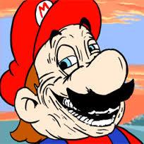 Supersnorkel's avatar