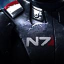 A Gamer's avatar