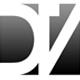 D92V's avatar