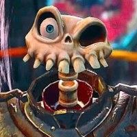 Variano's avatar