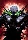 Marlon_o's avatar