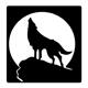Lon3wolf's avatar