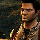 stefan52a's avatar