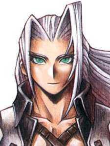Seb070NL's avatar