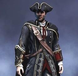 Bas's avatar