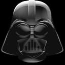 mrb's avatar