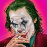 Nasislike's avatar