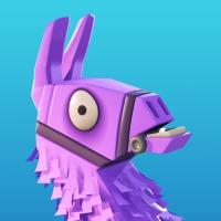 Melvin's avatar