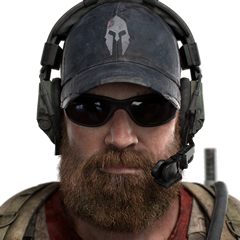 AlesXXVI's avatar