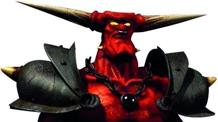 Boske71's avatar