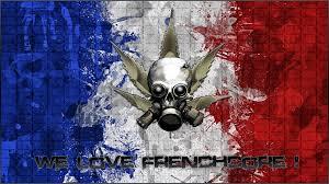 Frenchcorepower's avatar