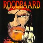 ROODBAARD's avatar