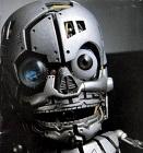 7th-son's avatar