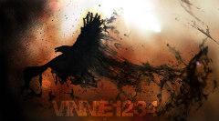 vinnie1234's avatar