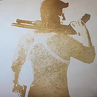 ItsIncognito_NL's avatar