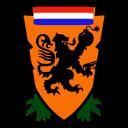 NL-3rR0r-NL's avatar