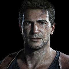 chillozz's avatar