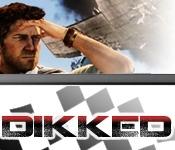 dikked's avatar