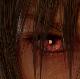 Saidinho84's avatar