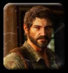 BloodlyKill's avatar