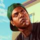 Patr!ck's avatar