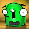 -THA-davy's avatar