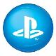 PSknul's avatar
