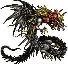 Flaming_Kaiser's avatar