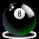 xDELTAx's avatar