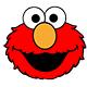 klupido's avatar