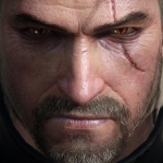 Ryko's avatar