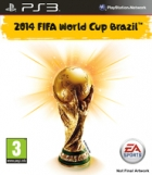 Boxshot 2014 FIFA World Cup Brazil
