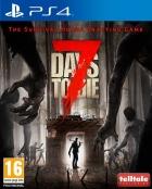 Boxshot 7 Days to Die