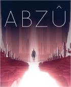 Boxshot ABZU