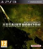 Boxshot Ace Combat: Assault Horizon