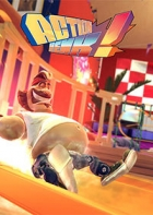 Boxshot Action Henk