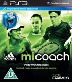 Boxshot Adidas MiCoach