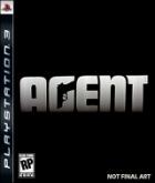 Boxshot Agent