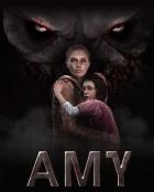Boxshot Amy