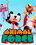 Boxshot Animal Force