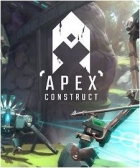 Boxshot Apex Construct