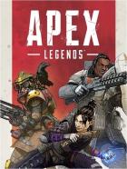 Boxshot Apex Legends