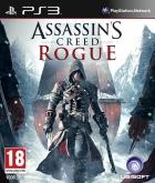 Boxshot Assassin's Creed: Rogue