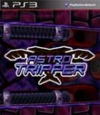 Boxshot Astro Tripper
