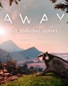 Boxshot AWAY: The Survival Series