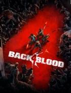 Boxshot Back 4 Blood