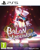 Boxshot Balan Wonderworld