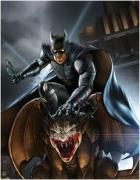 Boxshot Batman: the Enemy Within