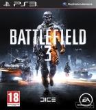 Boxshot Battlefield 3