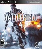 Boxshot Battlefield 4